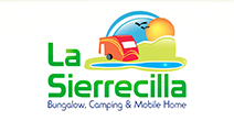logo La Sierrecilla