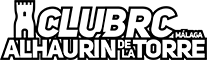 logo Club RC Alhaurín de la Torre