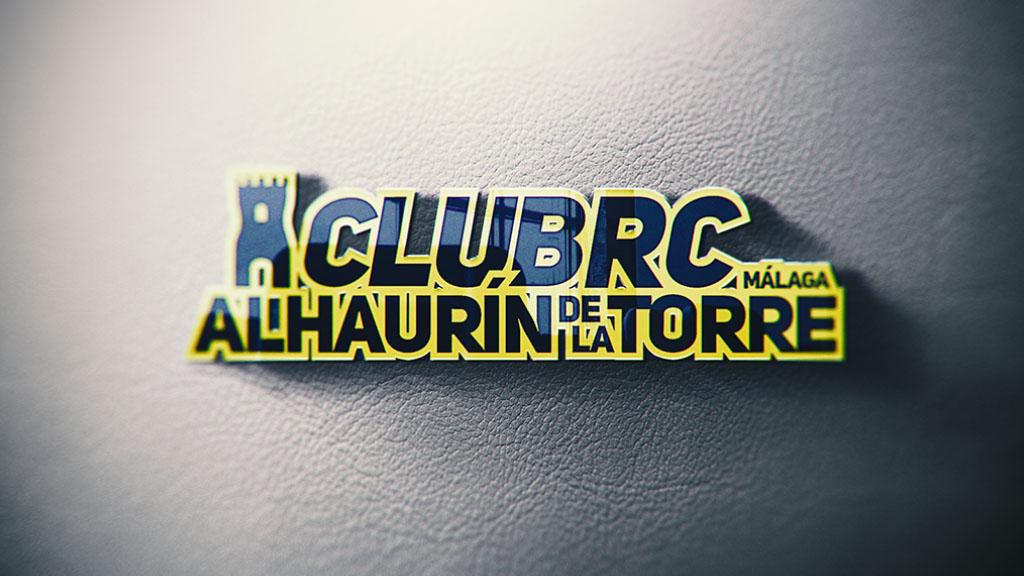 logotipo Club RC Alhaurín de la Torre - foto 2
