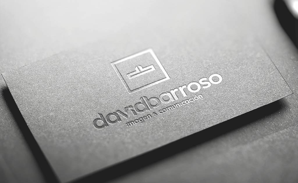 Mi nuevo logotipo - foto 1