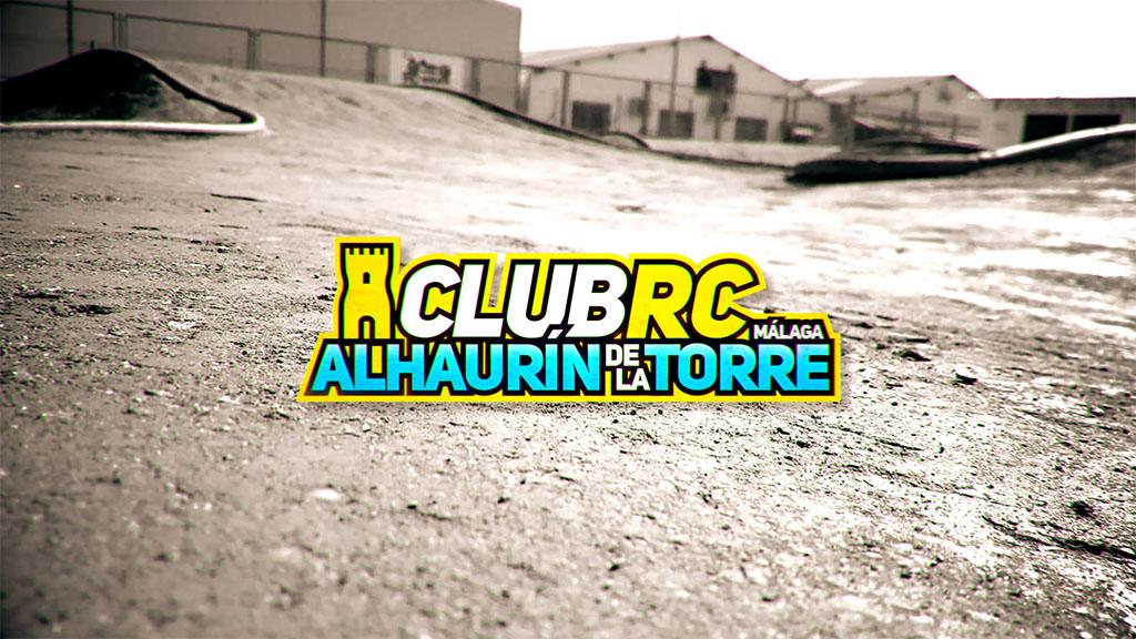 Vídeo presentación para el Club RC Alhaurín de la Torre - foto 1