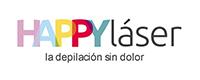 logo Happyláser
