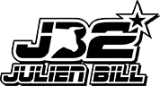 logo Julien Bill