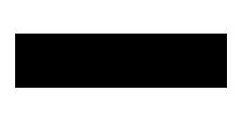 logo ACCA Elevadores