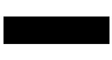 Logo Soluciona tu herencia